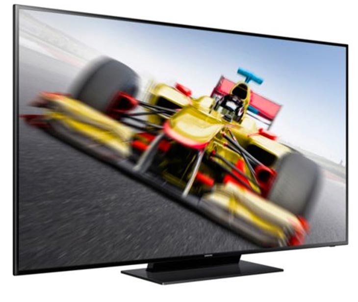 Samsung-75-inch-LED-UN75F6300-TV