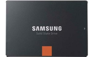 Samsung 840 SSD plus Pro, review and bonus