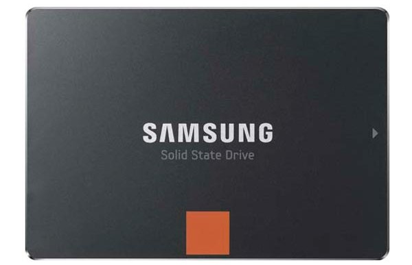Samsung 840 SSD plus Pro, review and bonus