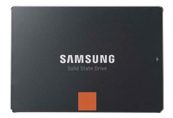Samsung-840-SSD-250GB-2