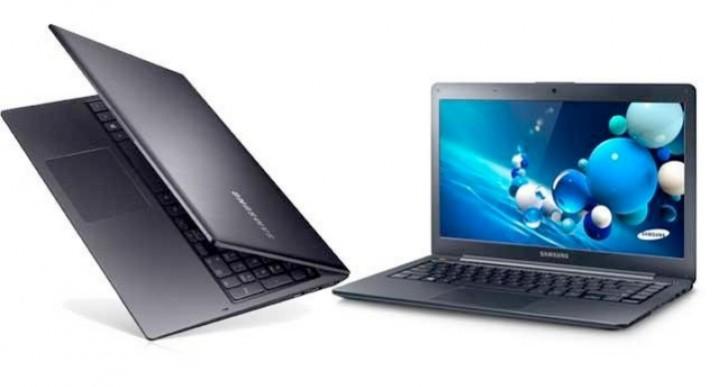 Samsung ATIV Book 5 and 6 – Specs compared