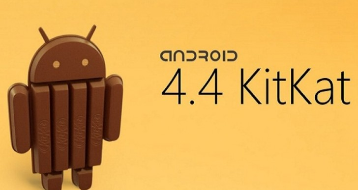 Samsung Android 4.4 KitKat roadmap includes Galaxy S3, Note 2