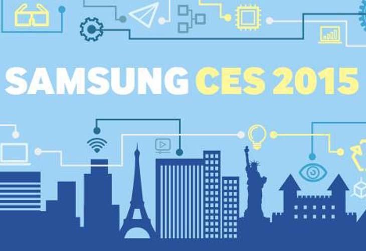 Samsung-CES-2015-keynote-live