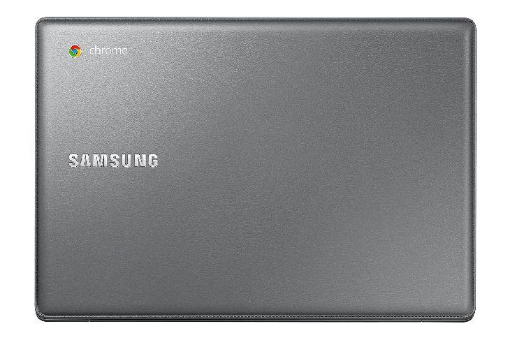 Samsung-Chromebook2