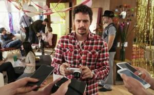 Samsung GALAXY Camera delivers photo evolution