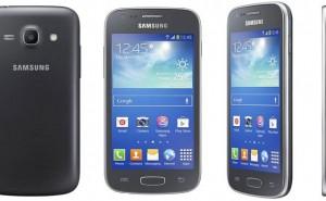Samsung Galaxy Ace 3 review analyzes upgrade