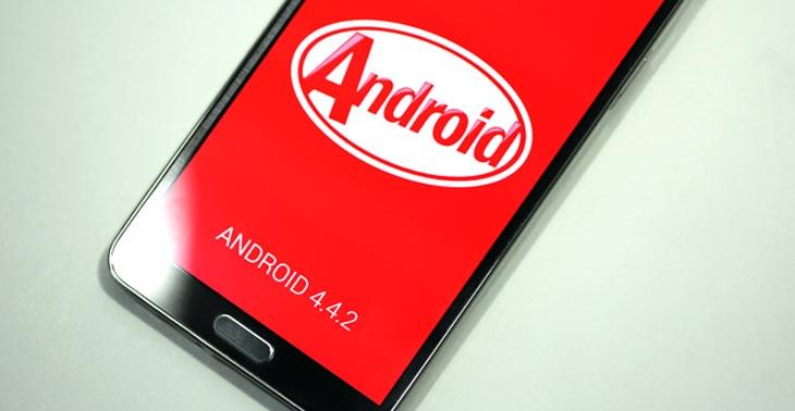 Samsung-Galaxy-KitKat-update