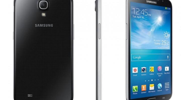 Samsung Galaxy Mega vs. Note 3 wait considered