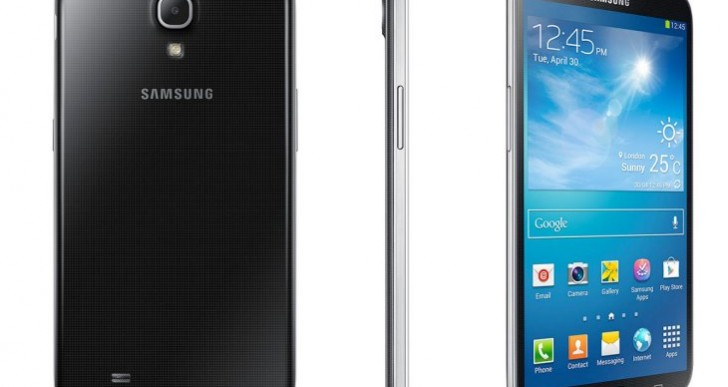 Samsung Galaxy Mega vs. Note 3 wait considered