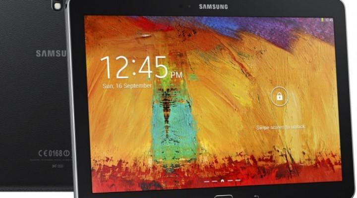 Samsung Galaxy Note 10.1 2 crashing, freezing issues