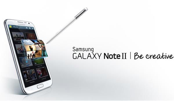 Samsung Galaxy Note 2 US rush starts in 2 days