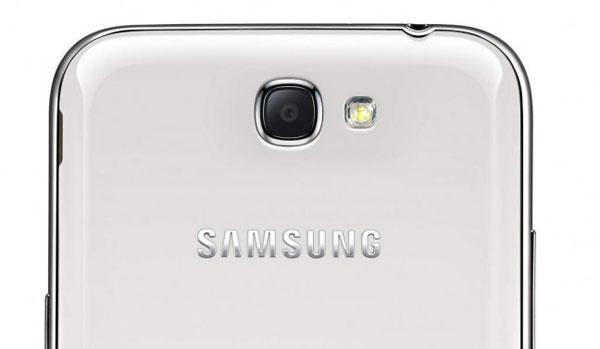 Samsung Galaxy Note 2 orders without exact date