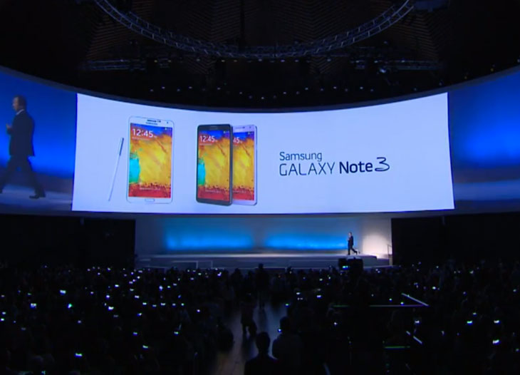 Samsung-Galaxy-Note-3-design-confirmed