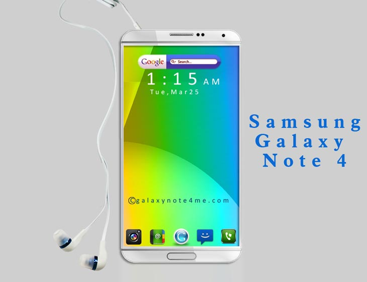 Samsung-Galaxy-Note-4-concept-like-iphone-6