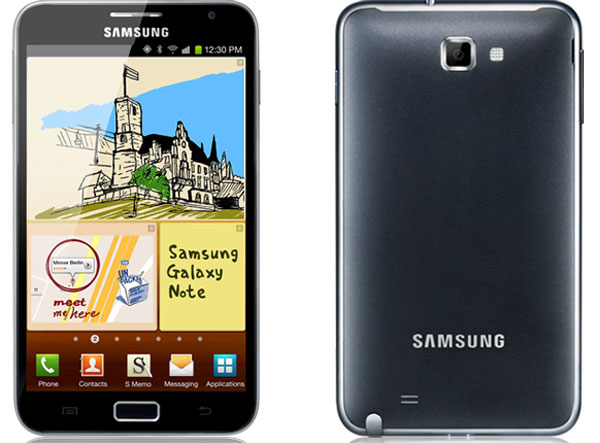 Samsung-Galaxy-Note-next-2