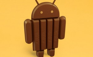 Galaxy S3 Android 4.4.2 update signs reiterated