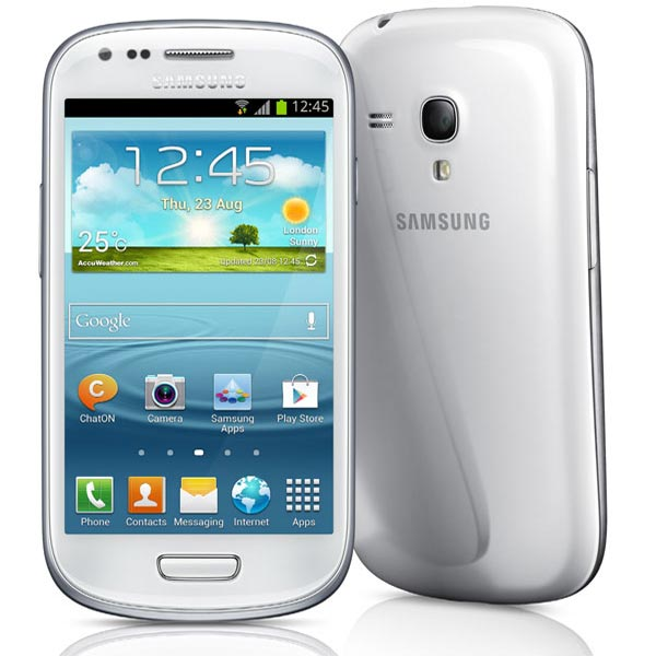 samsung galaxy s3 mini crucial features product reviews net. Black Bedroom Furniture Sets. Home Design Ideas