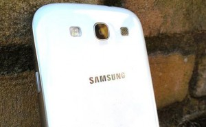 Stability close for Samsung Galaxy S3 Jelly Bean