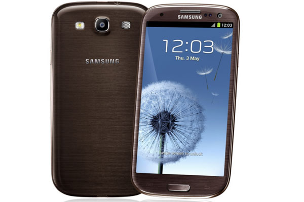Samsung-Galaxy-S3-nice-in-brown