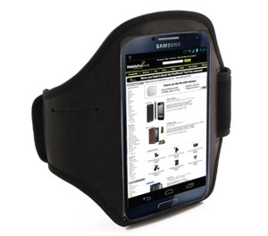 Samsung-Galaxy-S4-Sports-Armband