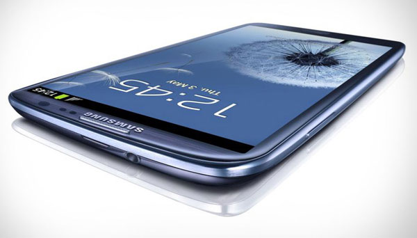 Samsung Galaxy S4 needs battery innovation
