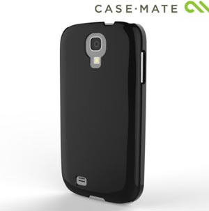 Samsung-Galaxy-S4-case-barely-there