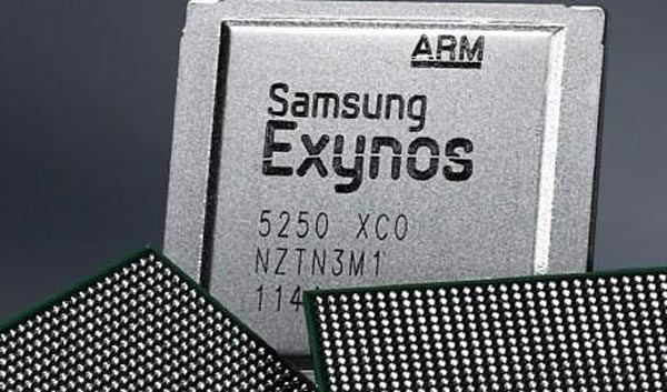Samsung-Galaxy-S4-chip-rumor