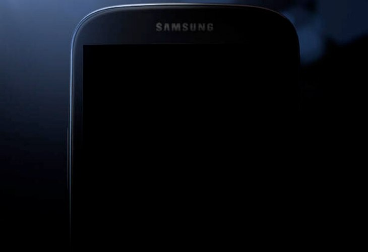 Samsung Galaxy S4 live stream by time zone