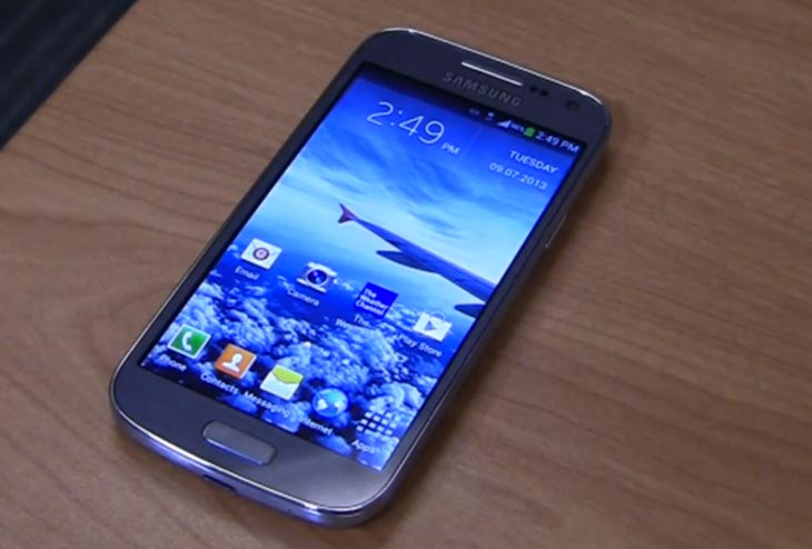 Samsung-Galaxy-S4-mini-two-part-review
