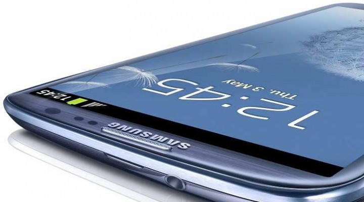 Samsung Galaxy S4 quandary over processor persists