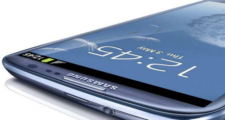 Samsung Galaxy S4 quandary over processor persists
