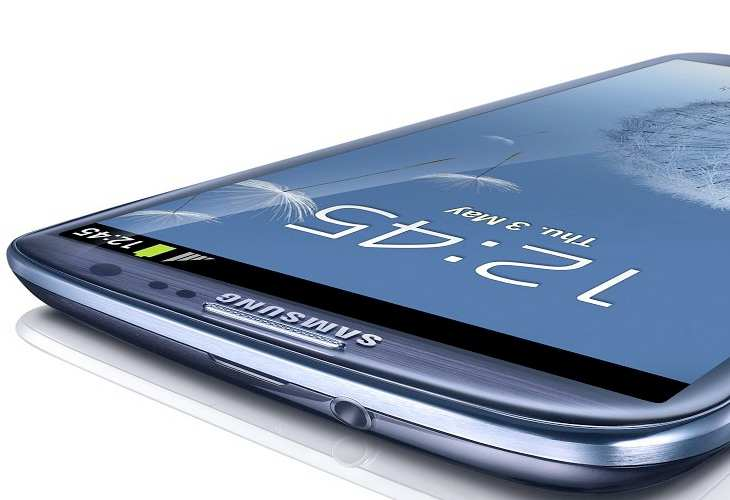 Samsung Galaxy S4 processor quandary persists