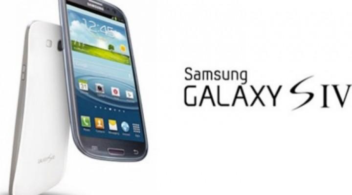 Samsung Galaxy S4 processor rumors, specs confusion
