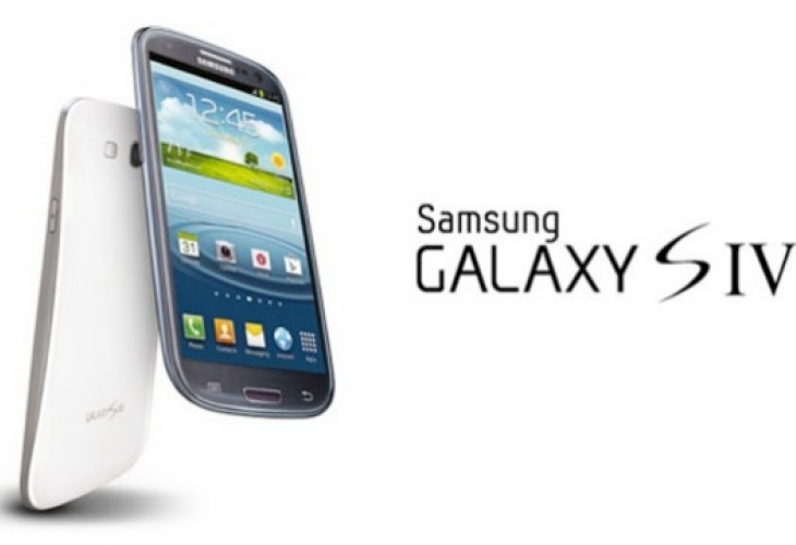 Samsung-Galaxy-S4-processor-rumors-adds-to-confusion