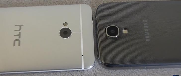 Samsung-Galaxy-S4-vs-HTC-One-cameras-side-by-side
