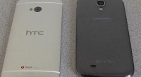 Samsung-Galaxy-S4-vs-HTC-One-confrontations