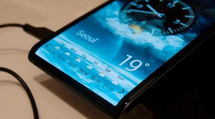 Samsung Galaxy S5 – Predicting the design
