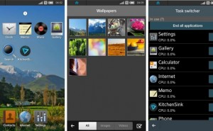 Samsung Galaxy S5 app support comes into question