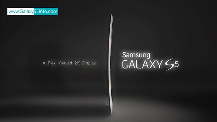 Samsung-Gala
