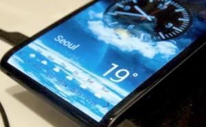 Samsung Galaxy S5 release needs TouchWiz revamp