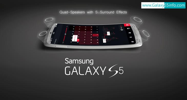 Samsung-Galaxy-S5-speakers