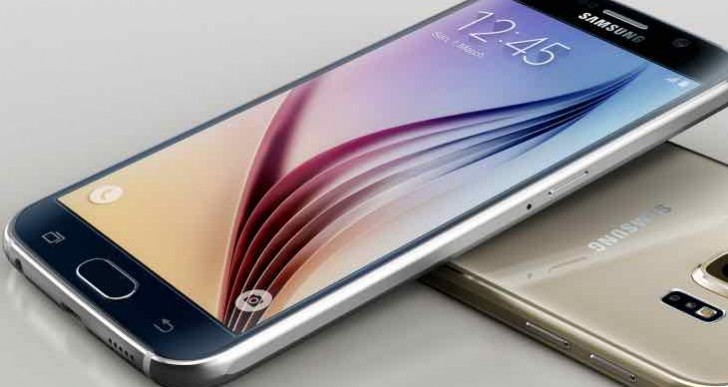 Samsung Galaxy S6 Best Buy Gift Card bonus