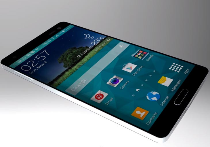 Samsung-Galaxy-S6-in-concept