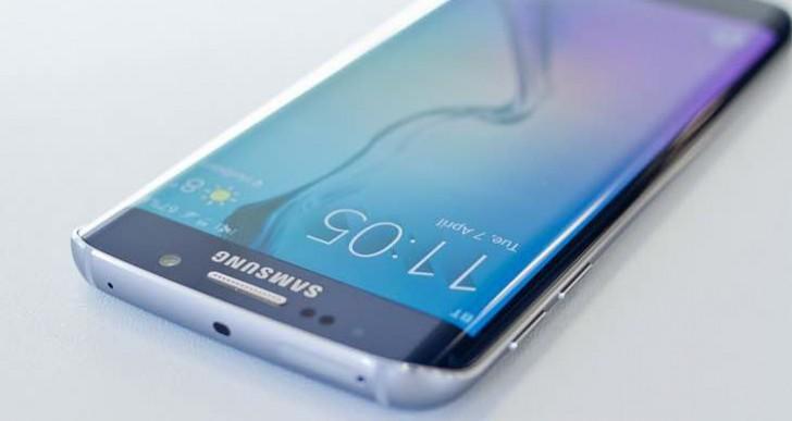 Samsung Galaxy S7 keynote live stream for February 21st