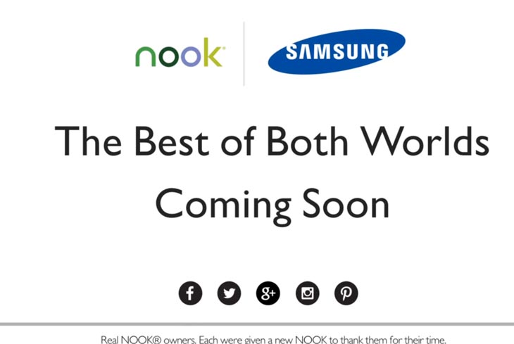 Samsung Galaxy Tab 4 Nook Black Review Cnet # | 2016 Car Release Date