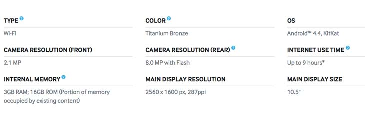 Samsung-Galaxy-Tab-S-10-5-main-specs