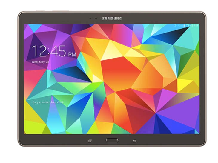 Samsung-Galaxy-Tab-S-10-5-review