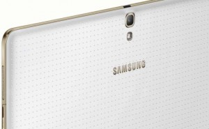 Samsung Galaxy Tab S2 vs. iPad Air 2 for thinness not specs