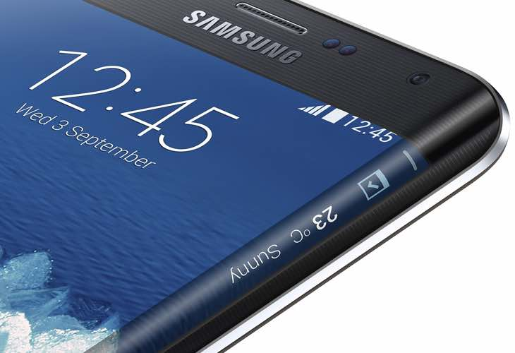 Galaxy s2 release date in Perth