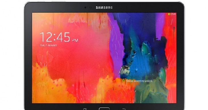 Samsung Galaxy TabPro release date, pre-order now